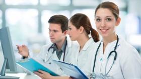 Medicinės paslaugos