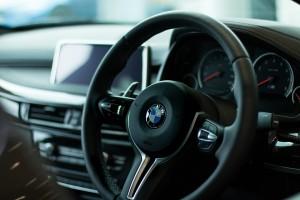 Pigi automobilių nuoma Klaipėdoje